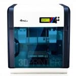 3D-Drucker Bestseller