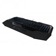 Gaming-Tastatur Bestseller