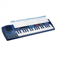 Keyboard Bestseller