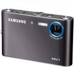 Kompaktkamera Bestseller