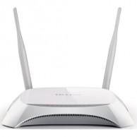 LTE-Router Bestseller