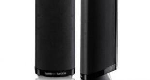 Satelliten Lautsprecher Bestseller
