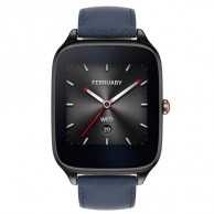 Smartwatch Bestseller