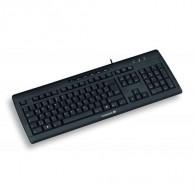 Tastatur Bestseller