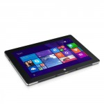 Windows Tablet Bestseller