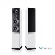 WLAN-Lautsprecher Bestseller