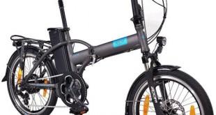 E-Bike Bestseller