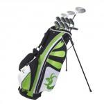 Golf-Komplettset Bestseller