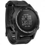 GPS Uhr Bestseller