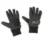 Handschuhe Herren Bestseller