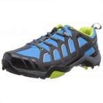 MTB Schuhe Bestseller