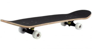 Skateboard Bestseller