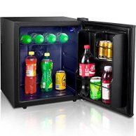 Mini-Kühlschrank Bestseller